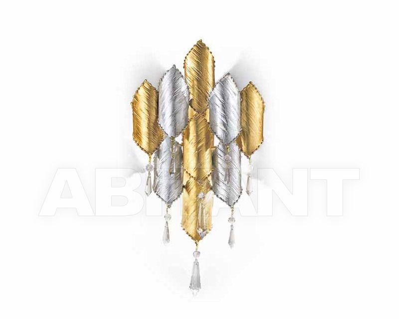 Купить Бра MM Lampadari Ieri 6675/A4