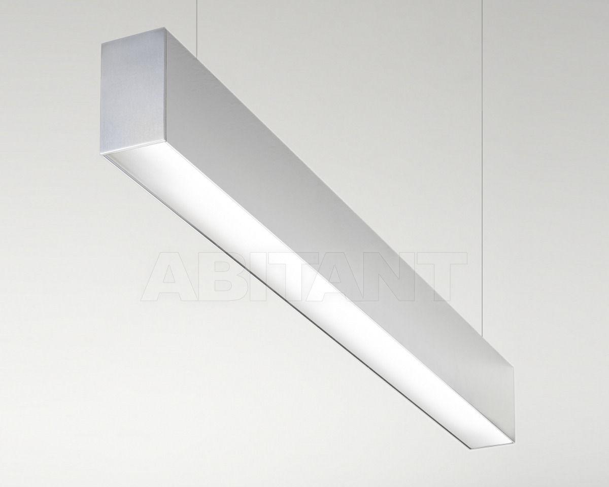 Купить Светильник Lucifero's Profiles&systems LT2846SL/01