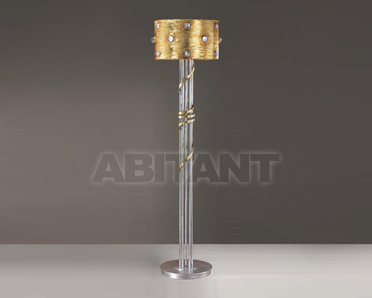 Купить Торшер MM Lampadari Floor 6517/LT6