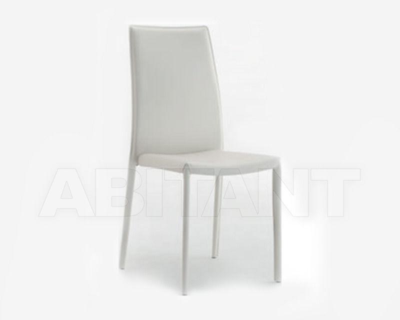 Купить Стул Giaretta Sedie & Tavoli KS454X01