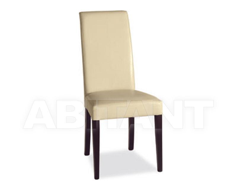 Купить Стул Giaretta Sedie & Tavoli KS543