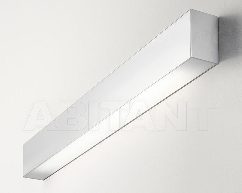 Купить Светильник настенный Lucifero's Profiles&systems LTA821/01