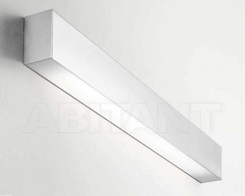 Купить Светильник настенный Lucifero's Profiles&systems LT2823SL/01