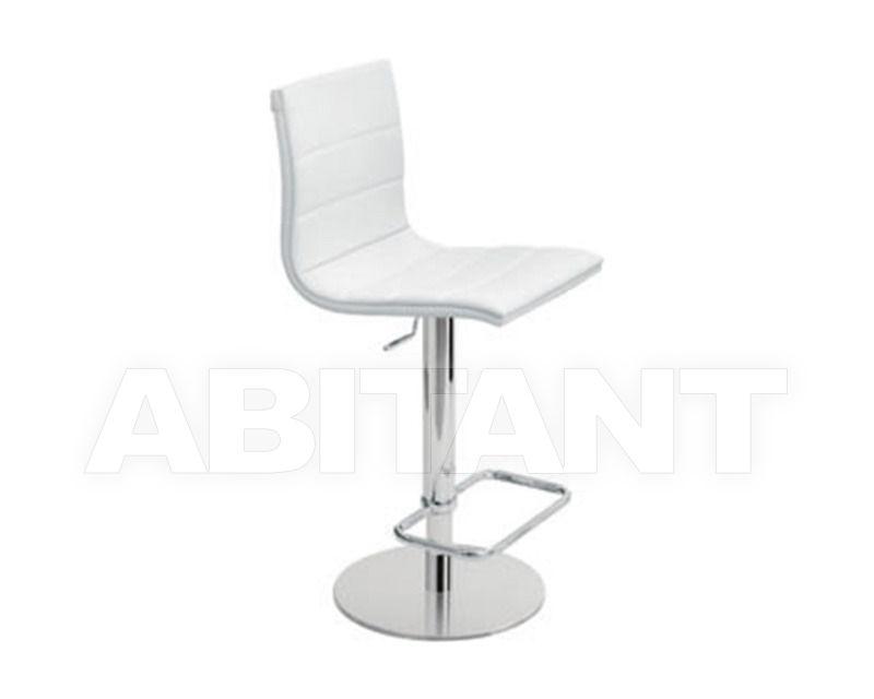 Купить Барный стул Giaretta Sedie & Tavoli KS691