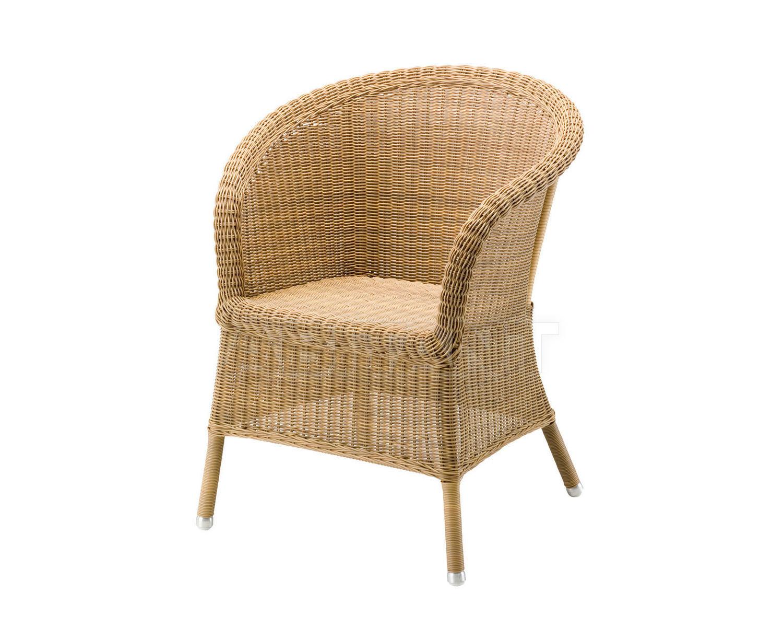 Купить Кресло для террасы Derby Cane Line 2014 5412U