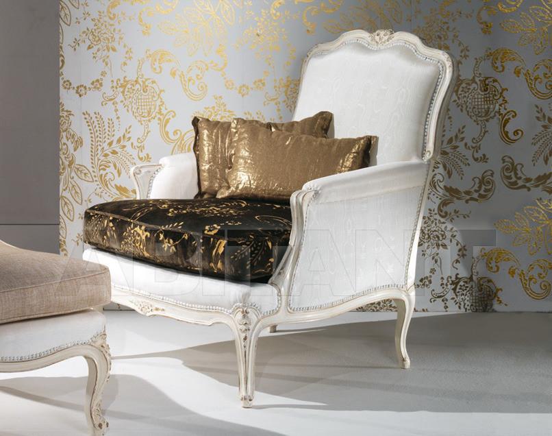 Купить Кресло Spini srl Classic Design 20466