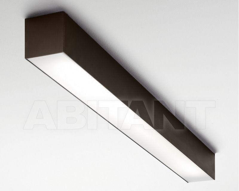 Купить Светильник Lucifero's Profiles&systems LTA594SL/01