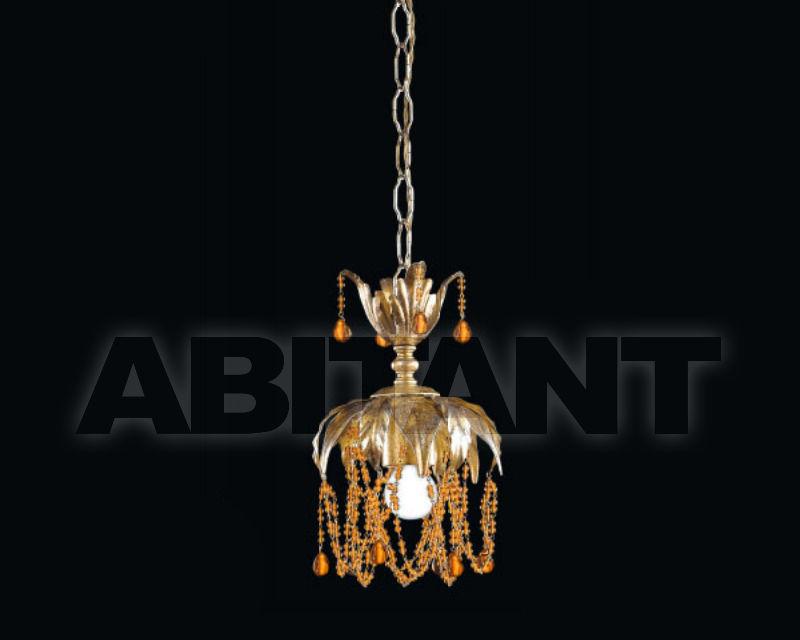 Купить Светильник Renzo del Ventisette & C. S.A.S Fusioni Di Bronzo SV 13980/1