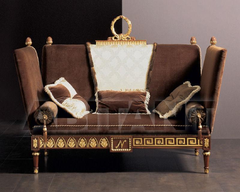 Купить Диван Rudiana Interiors Galleria G070