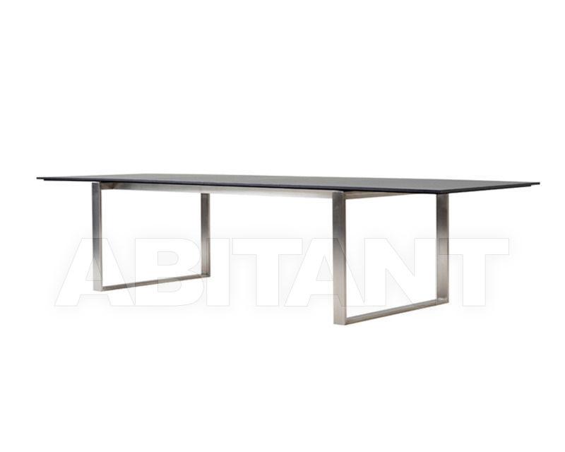 Купить Стол для террасы Edge Cane Line 2014 5032ST