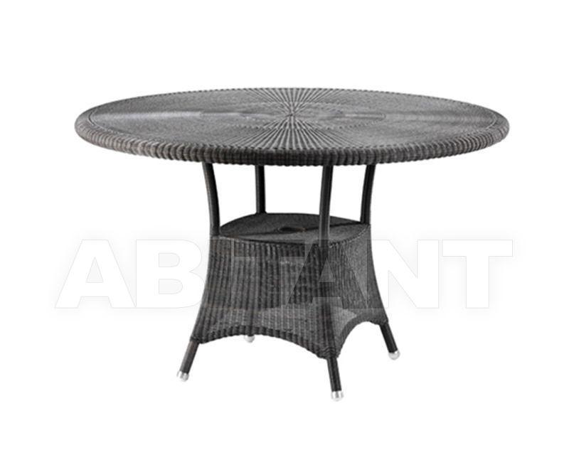 Купить База для стола Lansing Cane Line 2014 5098LB
