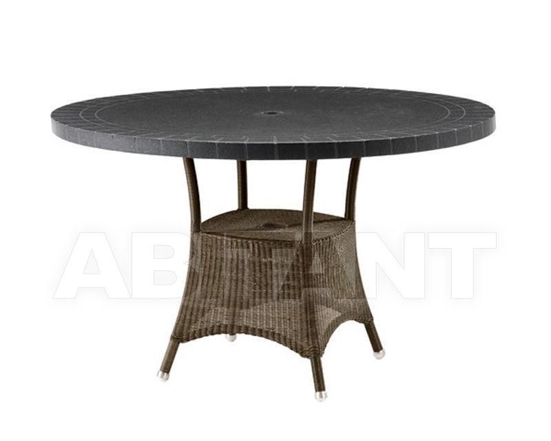 Купить База для стола Lansing Cane Line 2014 5098LB 2