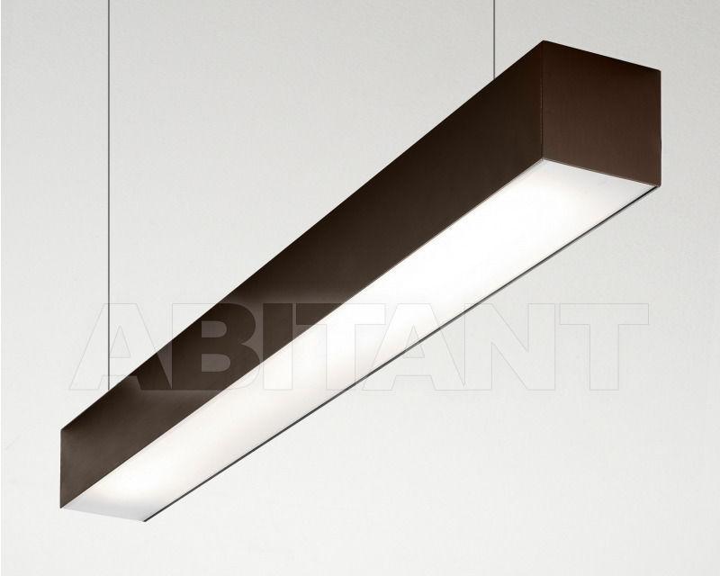 Купить Светильник Lucifero's Profiles&systems LTC556A/01