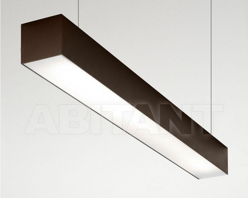 Купить Светильник Lucifero's Profiles&systems LT2554/01