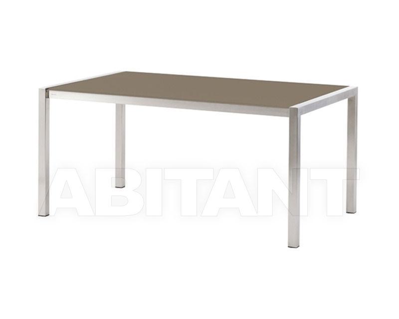 Купить Стол для террасы Share Cane Line 2014 5092ST P092CG