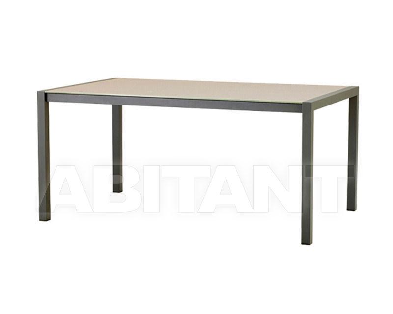 Купить Стол для террасы Share Cane Line 2014 5092AG P092CG