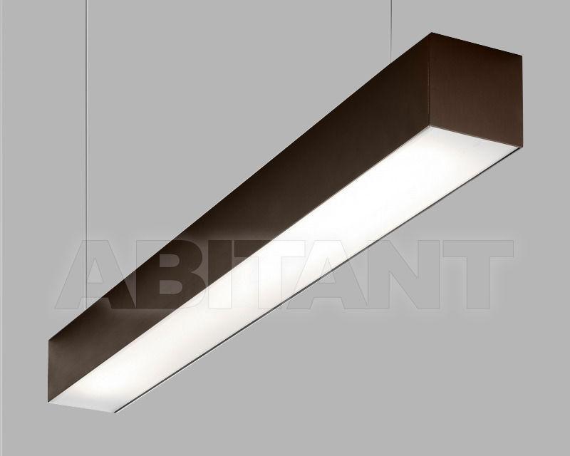 Купить Светильник Lucifero's Profiles&systems LT5014SL/01