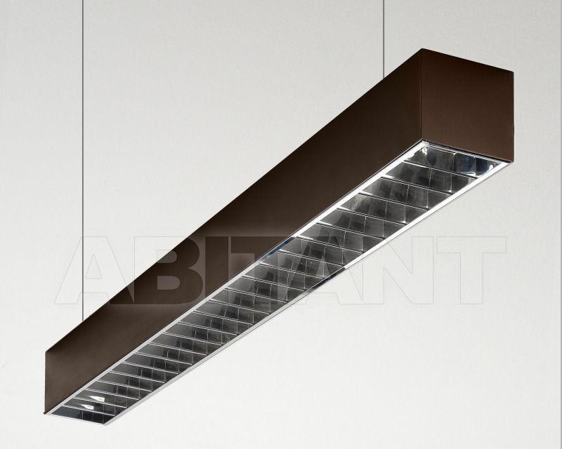 Купить Светильник Lucifero's Profiles&systems LT2554K/01