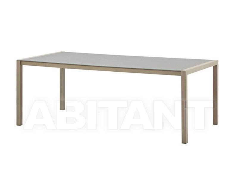 Купить Стол для террасы Share Cane Line 2014 5091AT P091GW