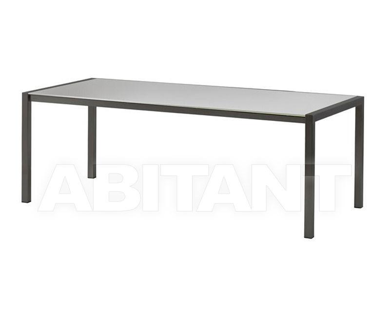 Купить Стол для террасы Share Cane Line 2014 5091AG P091CG