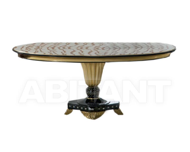 Купить Стол обеденный Rudiana Interiors Immagine I021