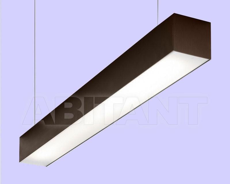 Купить Светильник Lucifero's Profiles&systems LTC573/01