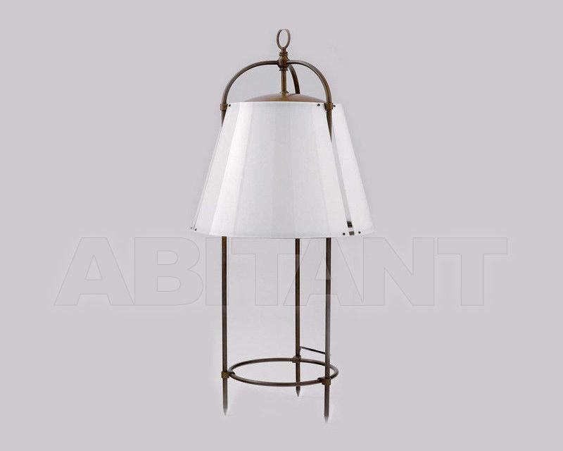 Купить Лампа напольная Aldo Bernardi srl Shadows TWIL 3