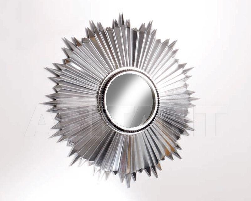 Купить Зеркало настенное Rudiana Interiors Immagine I029