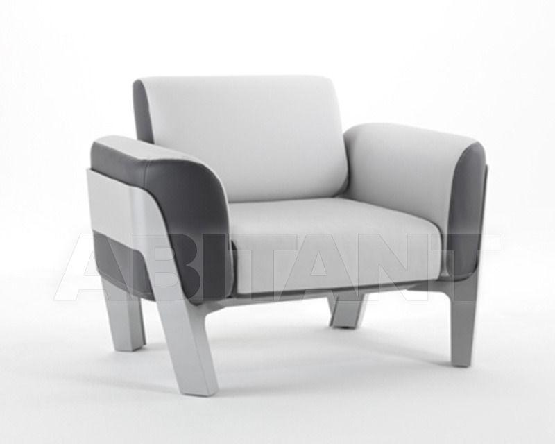 Купить Кресло для террасы Ego Paris Bienvenue EM11BSS 2
