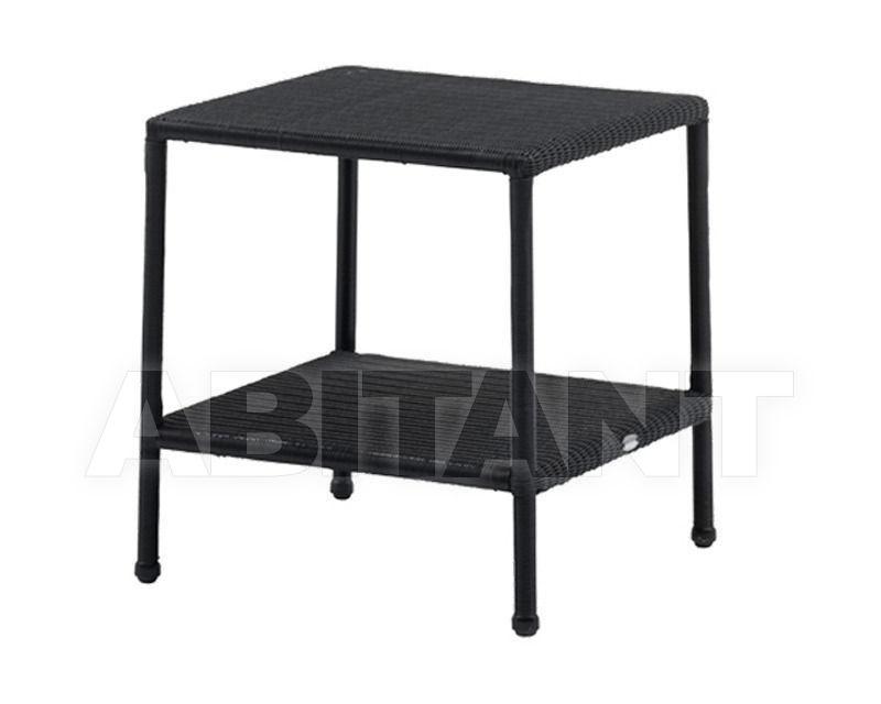 Купить Столик кофейный Hampsted  Cane Line 2014 5063LS