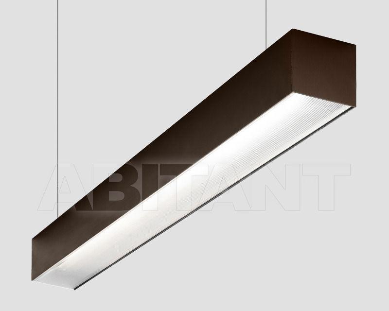 Купить Светильник Lucifero's Profiles&systems LT2573X/01