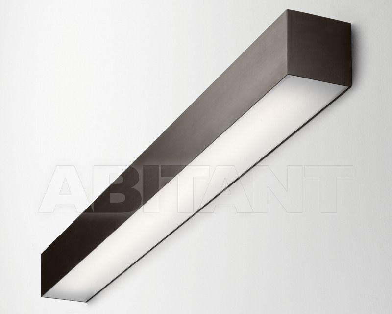 Купить Светильник настенный Lucifero's Profiles&systems LTCA13/01