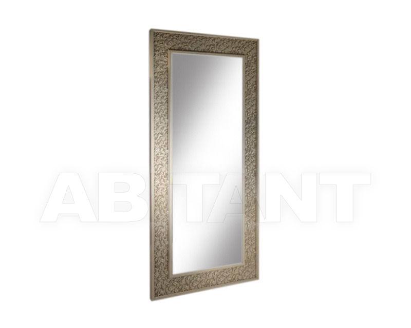 Купить Зеркало напольное Elledue Saraya M 607