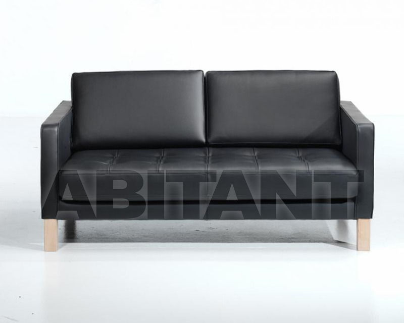 Купить Диван Moradillo Sofa osaka 2 SEATER