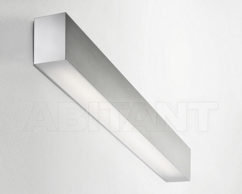 Купить Светильник настенный Lucifero's Profiles&systems LTC613/01