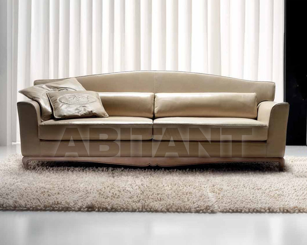 Купить Диван Formerin Charming And Luxurious Mood GOMEZ Divano/Sofa cm. 230