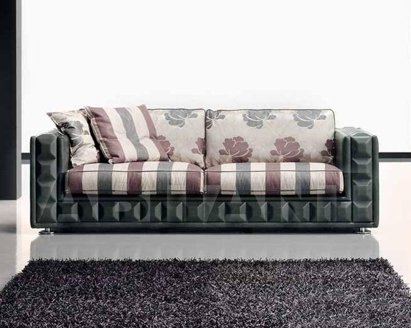 Купить Диван Formerin Charming And Luxurious Mood GORDON PLUS Divano/Sofa cm. 211
