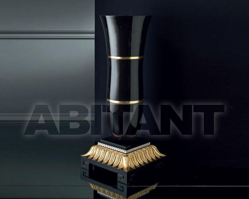 Купить Подставка декоративная Rudiana Interiors Immagine I002