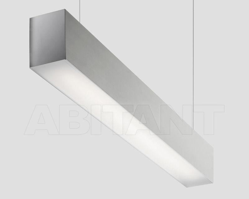 Купить Светильник Lucifero's Profiles&systems LTA639X/01