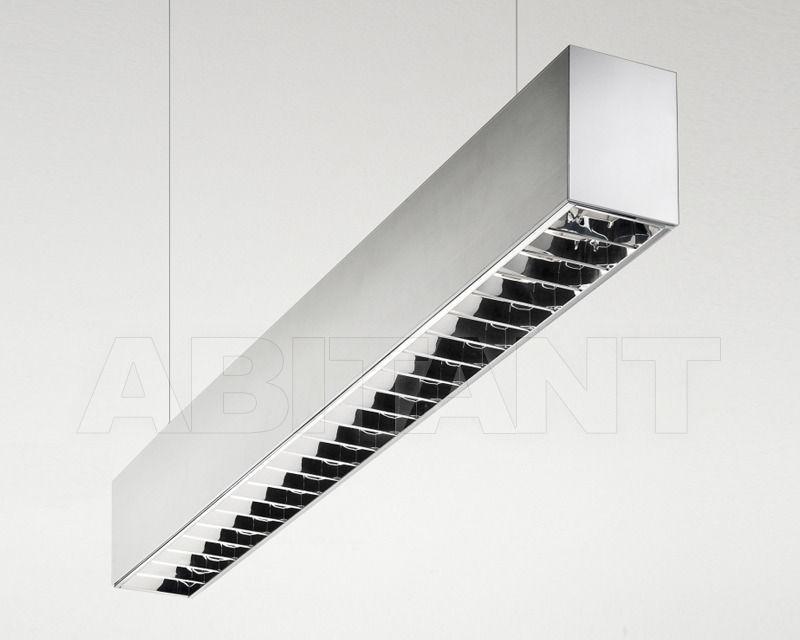 Купить Светильник Lucifero's Profiles&systems LT2634K/01