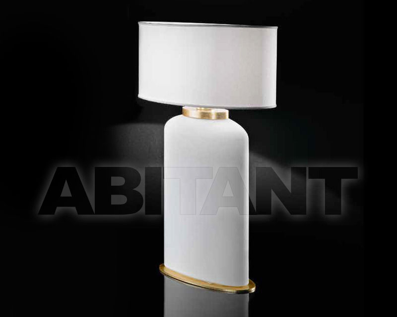 Купить Лампа настольная MM Lampadari Table 7083/l1