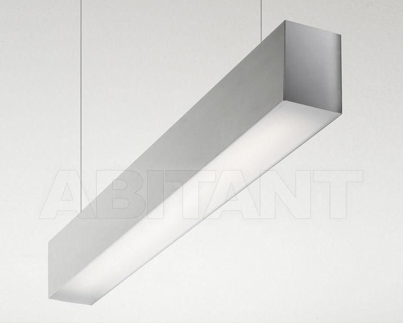 Купить Светильник Lucifero's Profiles&systems LT2649/01