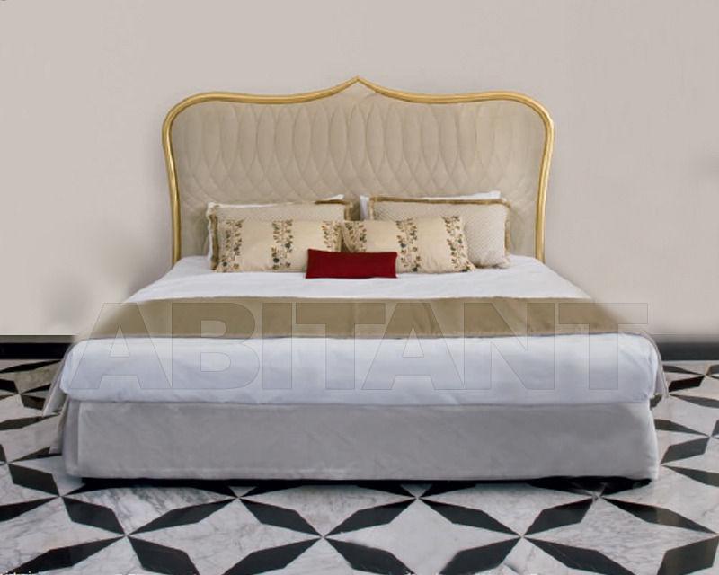 Купить Кровать Rudiana Interiors Immagine I047