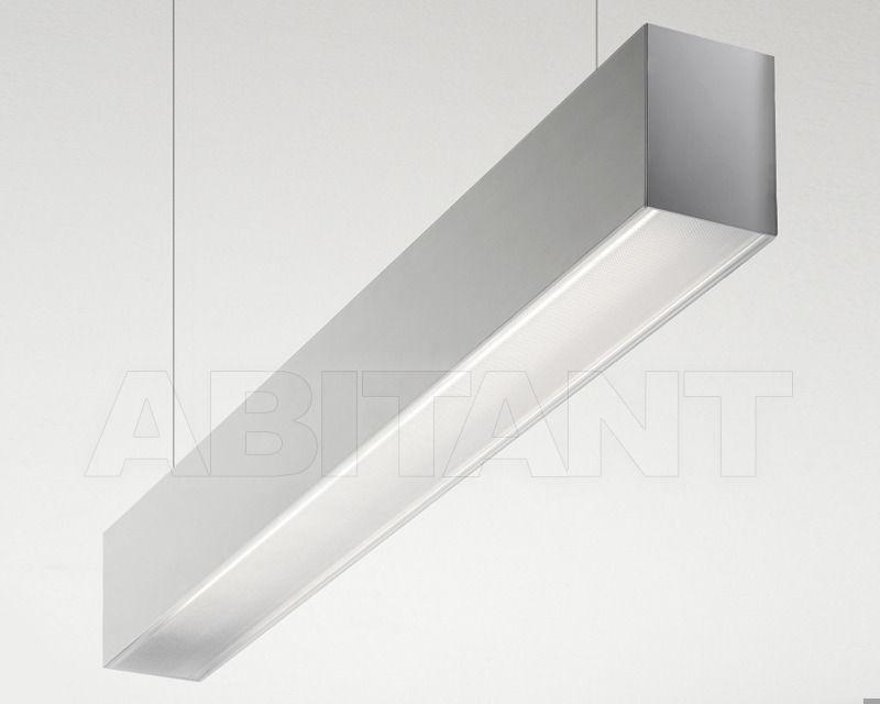 Купить Светильник Lucifero's Profiles&systems LT2642X/01