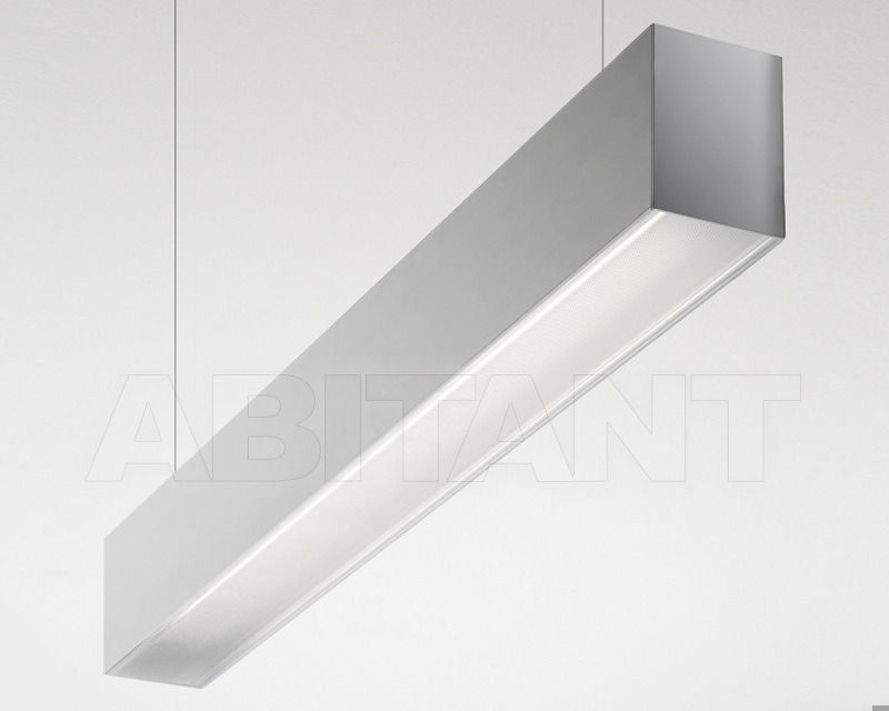 Купить Светильник Lucifero's Profiles&systems LT2644X/01