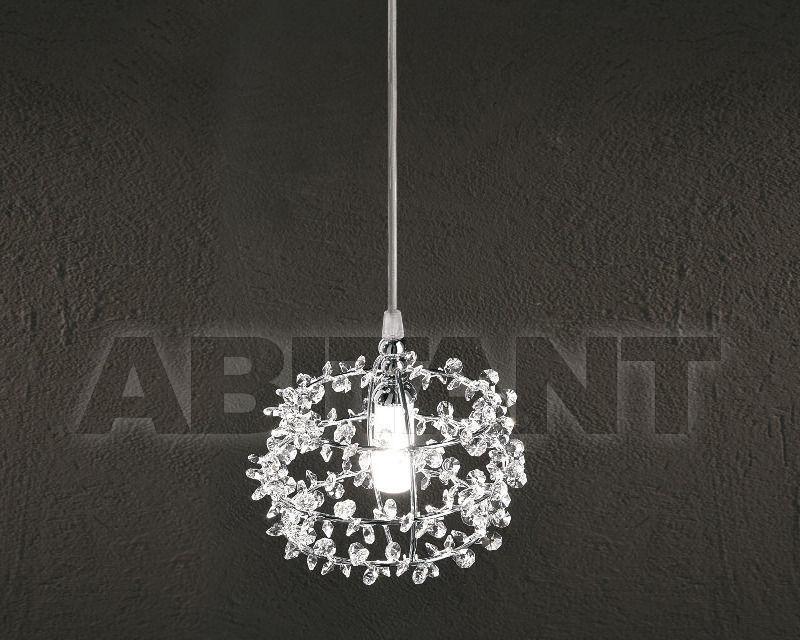 Купить Светильник Renzo del Ventisette & C. S.A.S Shineplus SP 14218/1 SW