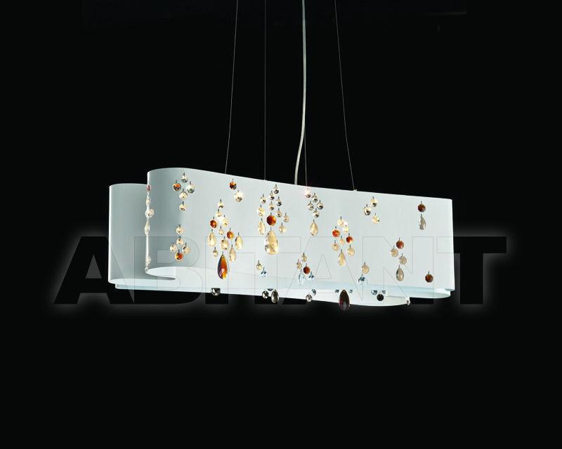 Купить Светильник MM Lampadari Suspension 1Z018/4
