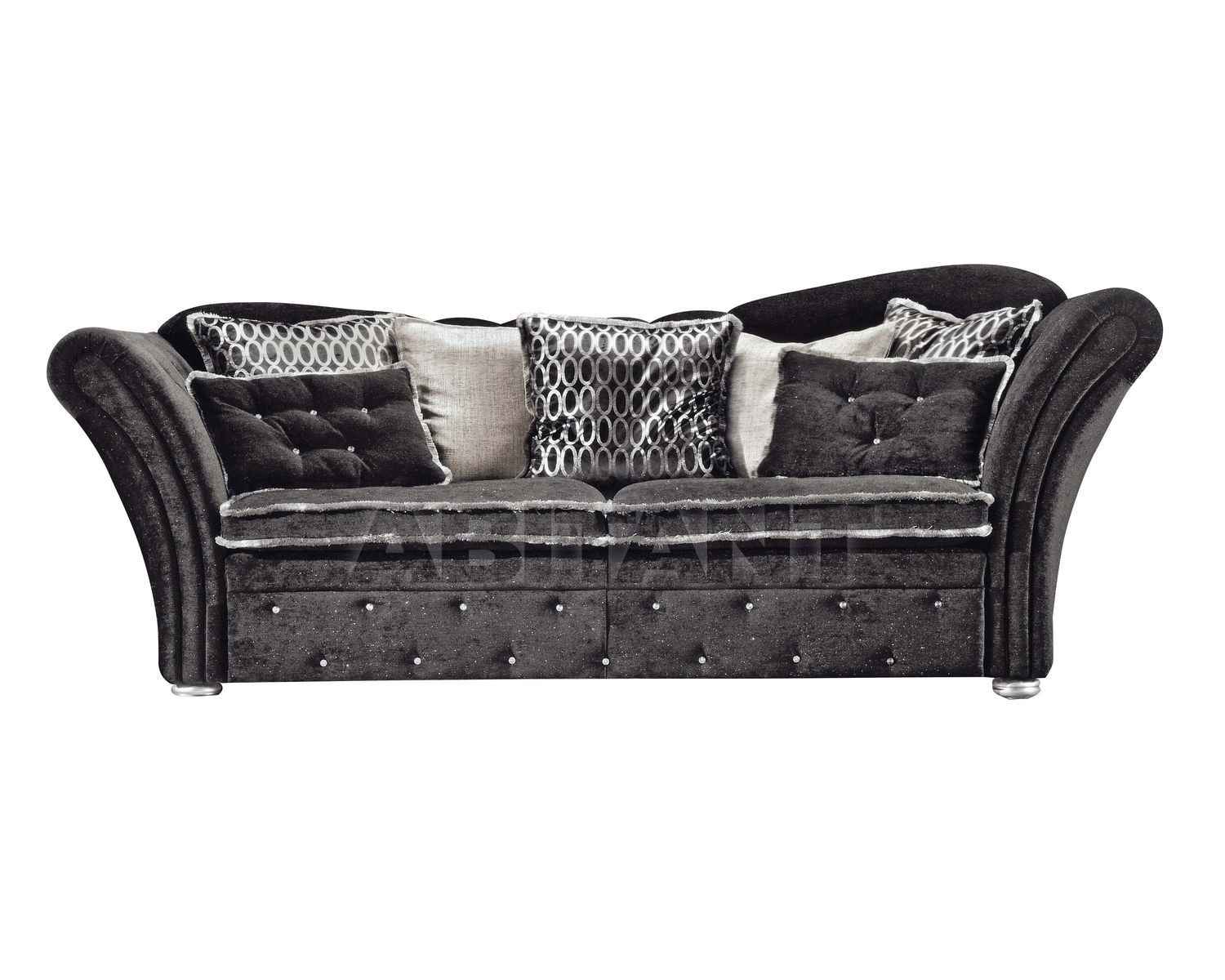 Купить Диван Formerin Сontemporary Classic MARILYN Divano/Sofa