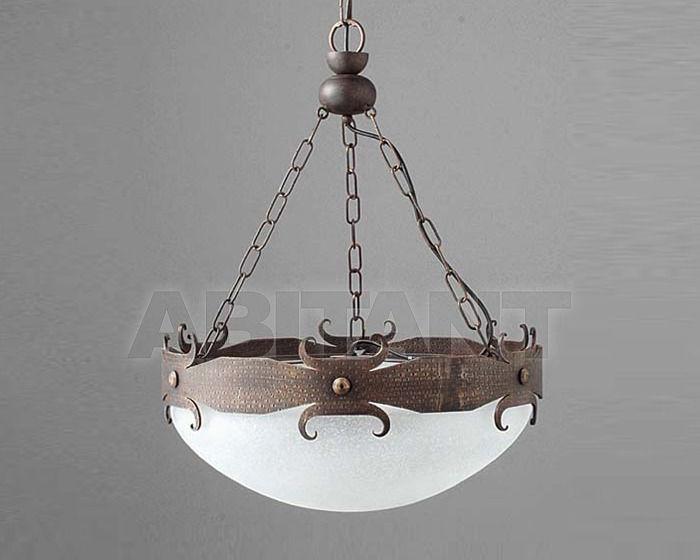 Купить Светильник MM Lampadari Ieri 5034/3-01