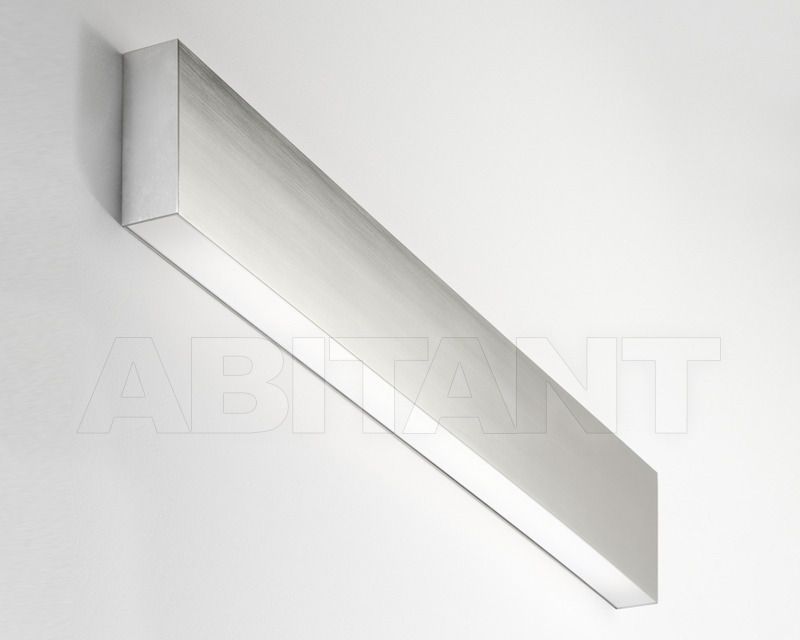 Купить Светильник настенный Lucifero's Profiles&systems LT2813/01